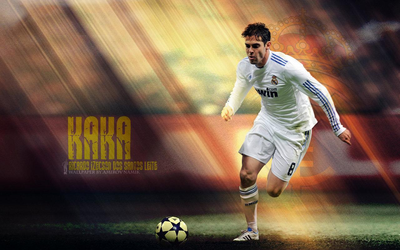 http://3.bp.blogspot.com/-wl9vbQHB-ug/T2an-idEjNI/AAAAAAAAAn8/vqKggm5AMkc/s1600/ricardo-kaka-Jersey-Real-Madrid-2012-wallpaper.jpg