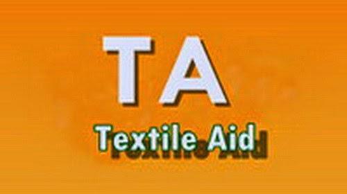 http://textileaid.blogspot.com