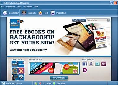 Internet VSAT Bermasalah, modem broadband Celcom, internet sekolah, TM VSAT StarNet