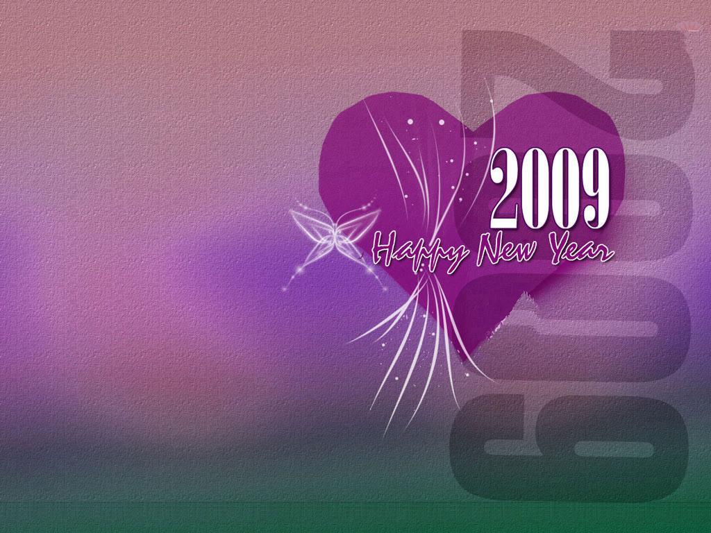 http://3.bp.blogspot.com/-wlCvYKx_4zo/SVv82WIj4KI/AAAAAAAAAME/MIUMa7O8vw0/s1600/2009+Happy+New+Year.jpg