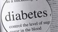 cara mengobati diebetes