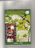 ANTOLOGÍA DE PERÚ (100 poemas ecológicos)