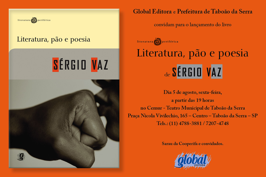 http://3.bp.blogspot.com/-wlF7RPazNQQ/TiRnLCL0S4I/AAAAAAAAHbA/mXi8Qsjqco4/s1600/Convite_Sergio_Vaz_virtual.jpg