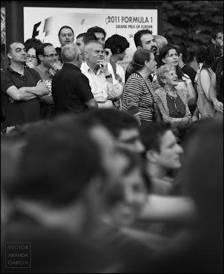 movimiento_15M_Valencia