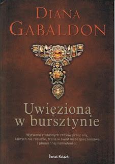 http://www.taniaksiazka.pl/uwieziona-w-bursztynie-diana-gabaldon-p-528674.html