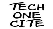 Tech cite