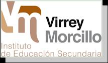 IES VIRREY MORCILLO
