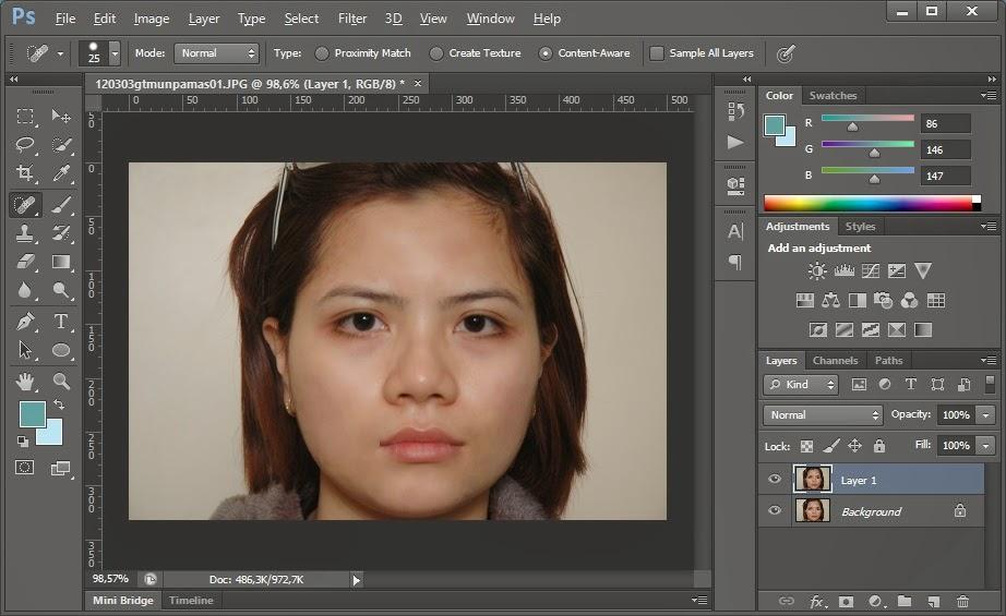 xoa-mun-photoshop
