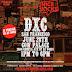 @RaiseTwo - Photos fr DXC Event