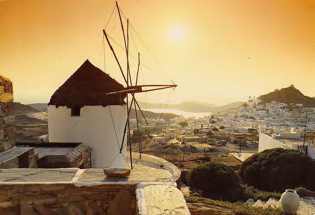 ellada-greece-Ίος