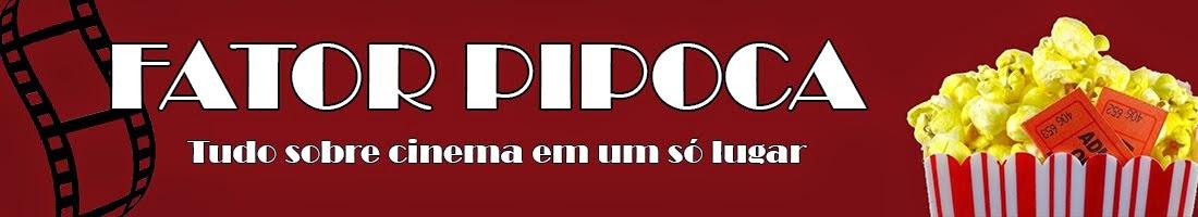 Fator Pipoca
