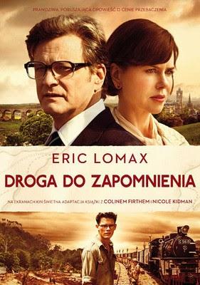 http://datapremiery.pl/eric-lomax-droga-do-zapomnienia-premiera-ksiazki-7399/