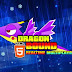 DragonBound: Juega desde Facebook sin descargar nada