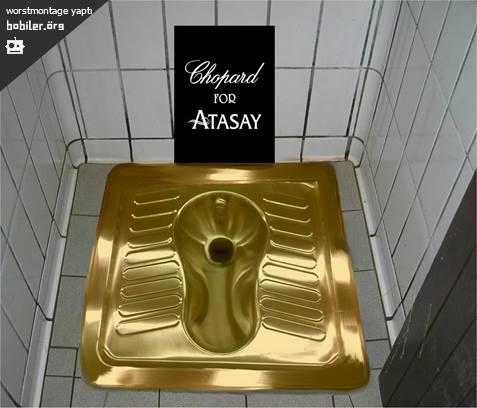 wc er