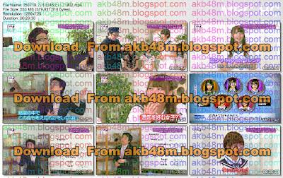 http://3.bp.blogspot.com/-wlOOEGaD_QM/VbJ--FKevNI/AAAAAAAAwv8/_Rl2Ir9TtpI/s400/150719%2B%25E4%25B9%2583%25E6%259C%25A8%25E5%259D%258246%25E3%2581%2588%25E3%2581%2584%25E3%2581%2594%2B%252302.mp4_thumbs_%255B2015.07.25_02.07.36%255D.jpg