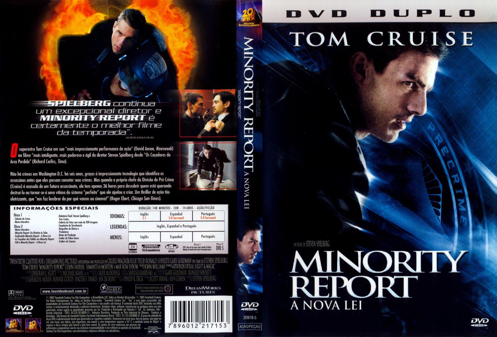 http://3.bp.blogspot.com/-wlOOrugRJFo/TaT1ouSWmOI/AAAAAAAAABM/WdyJVpYPd7k/s1600/Minority_Report.jpg