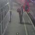 Lelaki Ini Terjatuh Di Landasan Keretapi. Apa yang Berlaku Selepas Itu Benar-Benar Memeranjatkan
