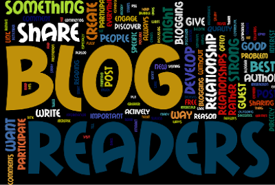 Best tips to increase blog readers constantly