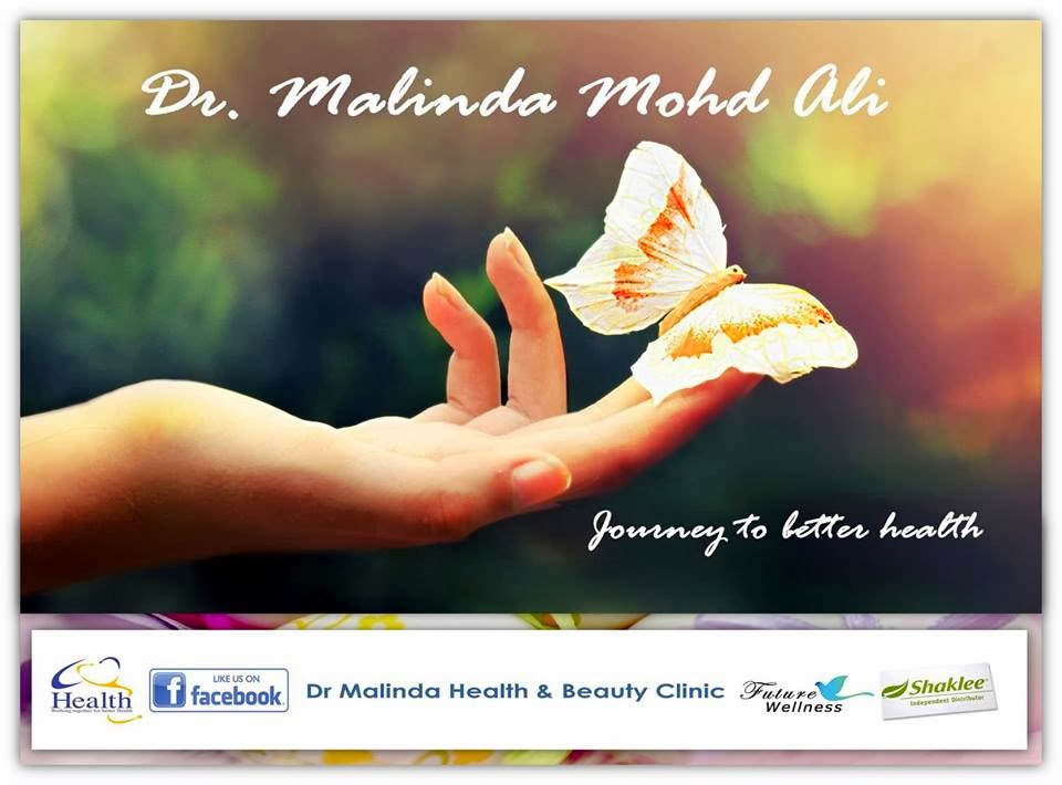Dr. Malinda