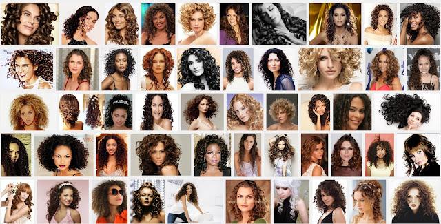 Comprar el medio para el crecimiento de los cabello sobre la cabeza de las mujeres