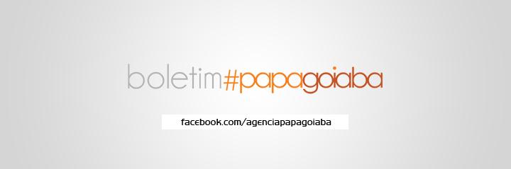 Boletim PapaGoiaba