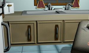 E3D Kitchen