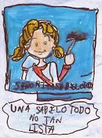 http://www.editorialmolino.com/diario-de-nikki-5_una-sabelotodo-no-tan-lista_rachel-renee-russell_libro-MONL144-es.html