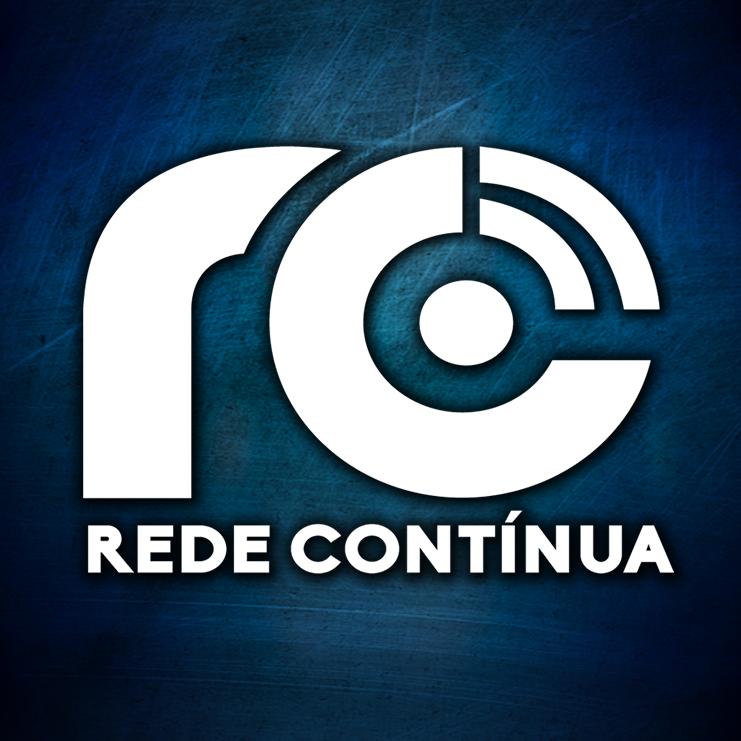 Ouça a Web Rádio Rede Contínua