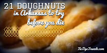 All your donutz are belong to us.