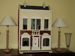 The Dolls&#39; House