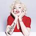 """¡Madonna publica """"Joan Of Arc"""", """"Iconic"""" y """"Hold Tight"""", tres temas pertenecientes a """"Rebel Heart"""", del cual conocemos ya distintas portadas y ediciones!"""