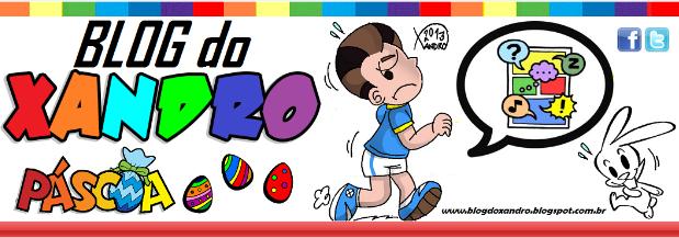blogxandropascoa2.png (619×217)