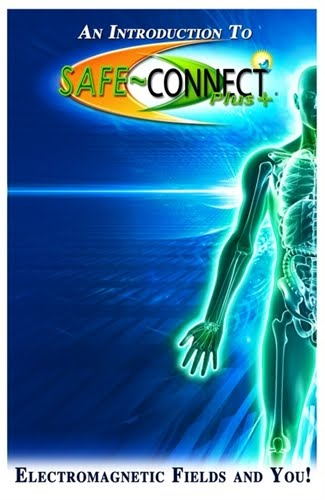 Safe Connect Plus