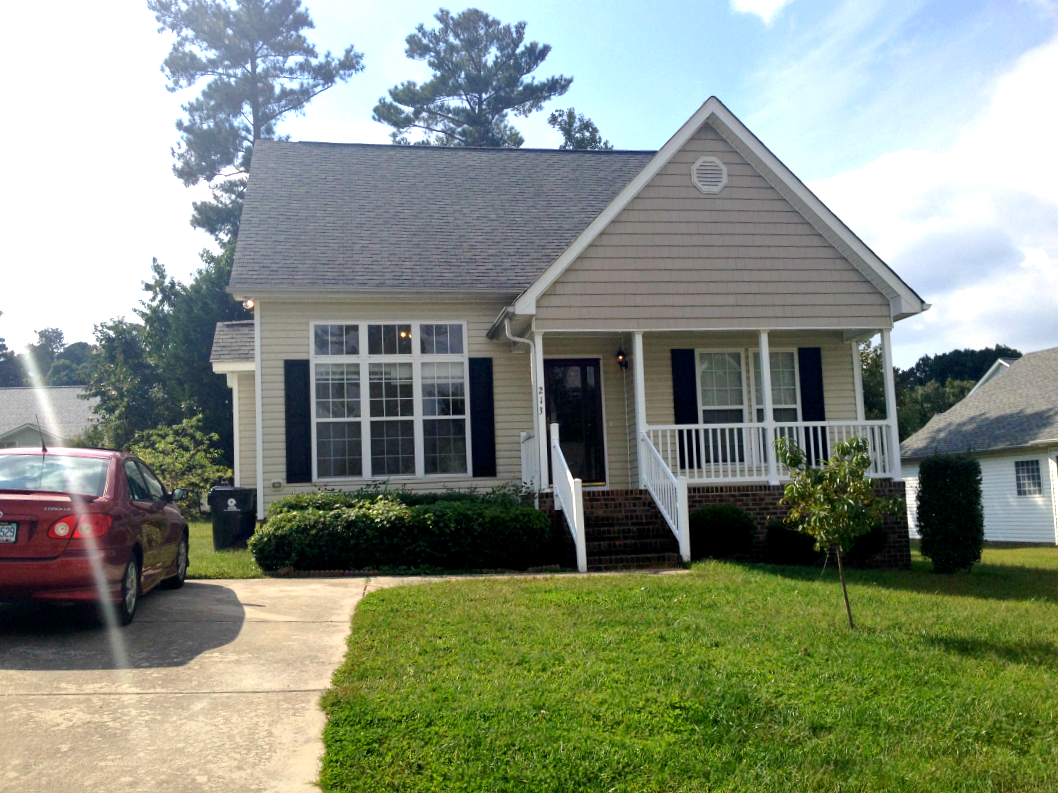 front-of-new-house