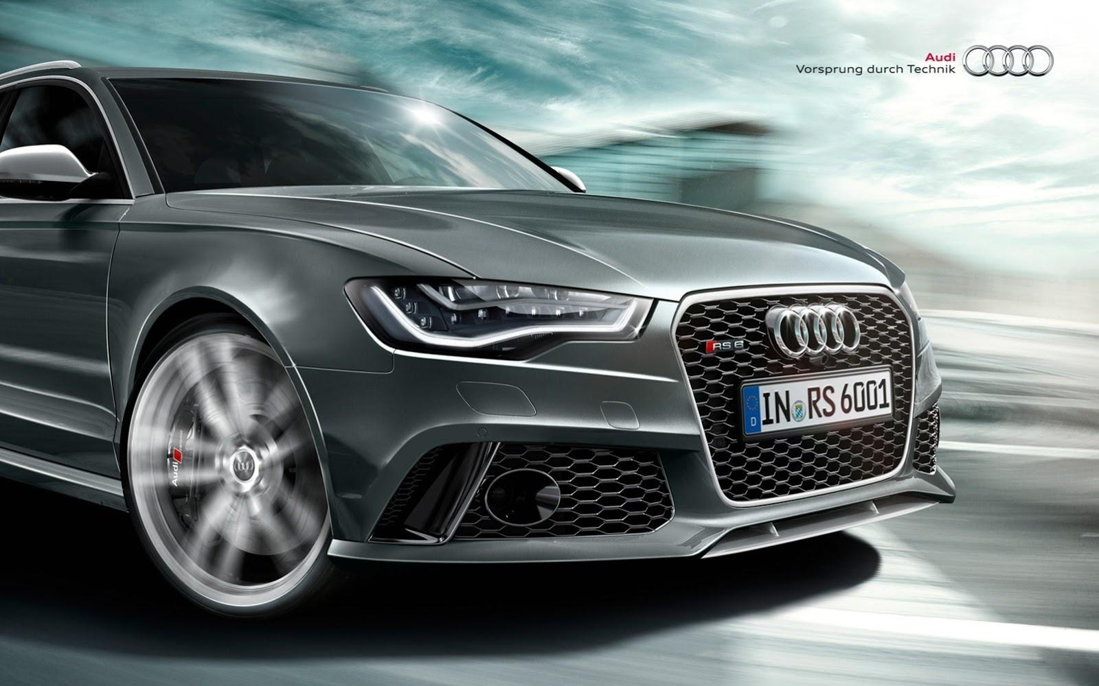 2014 audi rs6 avant plus car prices hd wallpaper. Black Bedroom Furniture Sets. Home Design Ideas