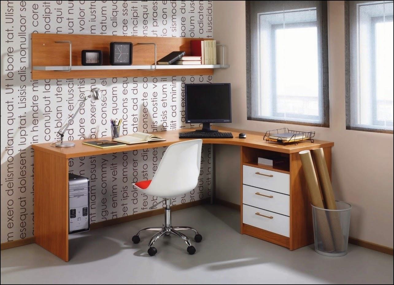 Blog de mbar muebles vanguardista - Mesa escritorio juvenil ...