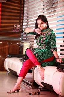 BD Actress Purnima Exclusive hot Photos And Gallery