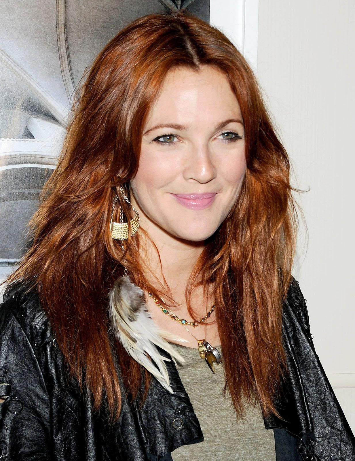 http://3.bp.blogspot.com/-wl_gNQtXutU/T-YyvPSAurI/AAAAAAAAAXY/9vbNhWdCZ20/s1600/drew+barrymore+red+hair+Color+Formula.jpg