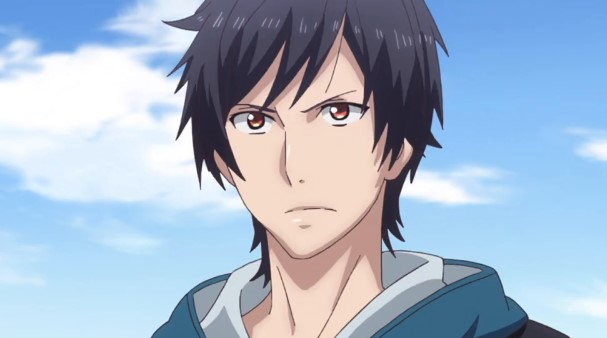 B-Project: Kodou Ambitious Episode 9 Subtitle Indonesia