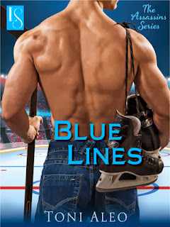ebook erotica review hockey player lady porn
