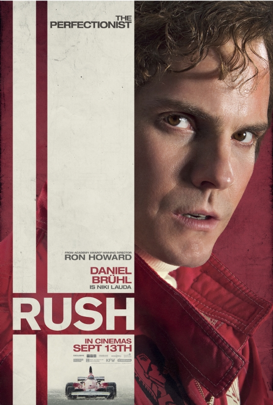 RUSH-poster+6.jpg