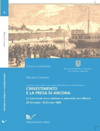 C48 Storia delle marche in età monarchica