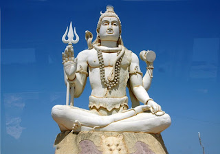 Tamil Hindu Devotional Songs Code For Tata Docomo