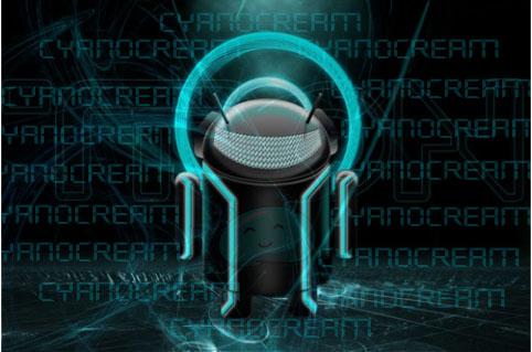 ... galaxy y menjadi android 4 2 cara mudah merubah os android y menjadi