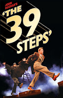 39-steps-play-london