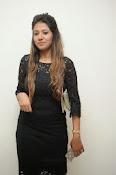 Sneha Sharma latest Glamorous Photos-thumbnail-15