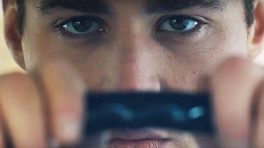 Roubando Carros 2017 Filme 1080p 720p FullHD HD WEB-DL completo Torrent