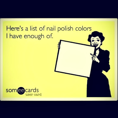 nail-polish-colours-list-meme
