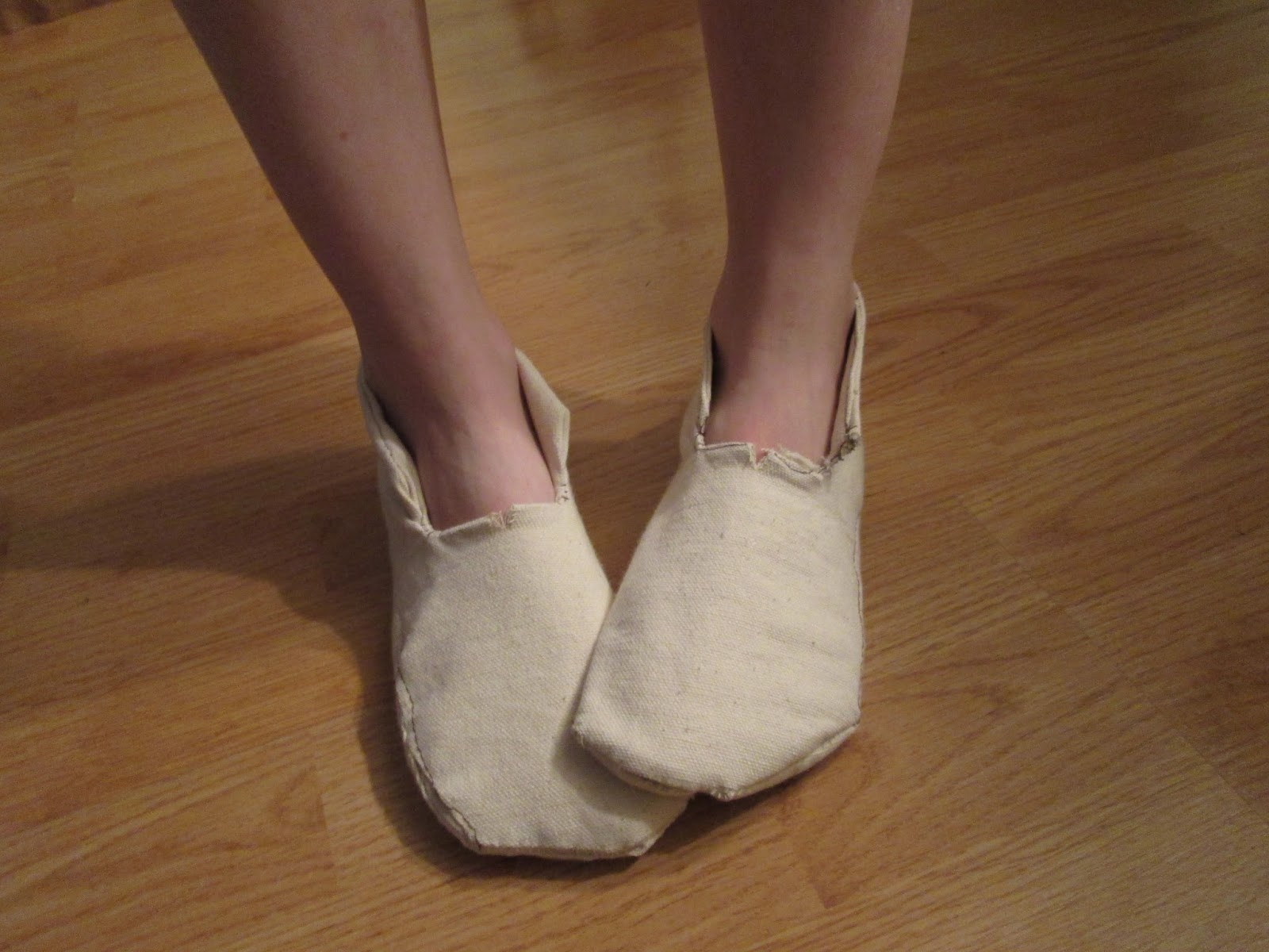 and kitty makes three project make your own canvas shoes. Black Bedroom Furniture Sets. Home Design Ideas