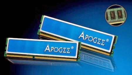 http://karangtarunabhaktibulang.blogspot.com/2014/03/daftar-harga-memory-ram-ddr3-terlengkap-merk-apogee.html